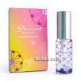 フェロモナール ROSE QUARTZ  EDT SP 10ml